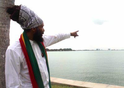 fyah harp judah empire (9)